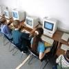 Омские вузы заинтересовались интернет-образованием