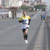 В Омске пройдёт международный марафон