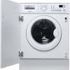 Выбор модели и уход за стиральной машинкой