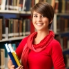 Интенсивные программы английского языка для начинающих
