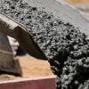 Преимущества покупки готового бетонного раствора для строительства объектов