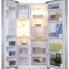 Где купить холодильник по доступной цене