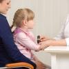 Детский невролог. Когда нужны его услуги?