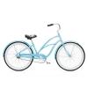 Велосипед Electra для женщин