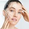 Инновация в косметологии: плазмолифтинг