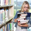 Получение образования в Польше