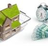 Что такое срочный выкуп квартир?