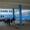 В омских школах и детсадах проводится учебная эвакуация