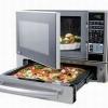 Микроволновая печь для дома и офиса