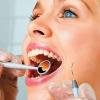 Как работают стоматологии в Крылатском