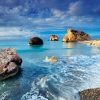 Ах, этот таинственный и романтический Кипр!