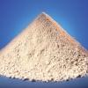 Где применяются глинопорошки
