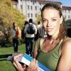 Обучение за границей: лучший способ выучить язык