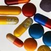 Онлайн-справочник лекарств