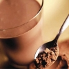 Какао, как средство косметологии