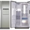 В чем преимущества холодильников самсунг