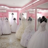 Сказочное событие в жизни женщины – свадьба!