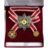 Купить копии орденов и медалей