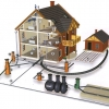 Необходимость технического обслуживания коммуникационных систем