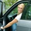 Автоинструктор – женщина – это реально?