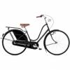 Покупка современного качественного велосипеда