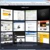 Обзор существующих текстовых браузеров