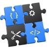 Сниппет помогает сайтостроителям и веб-программистам