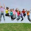 Лагерь для подростка – муки выбора