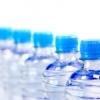 Бутилированная вода на каждый день для офиса