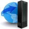Необходимость виртуального выделенного сервера