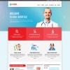 Продвижение медицинских сайтов