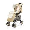 Выбираем прогулочную коляску для любимого малыша