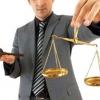 Юридическая консультация, бесплатный вопрос юристу