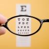 Зрение и его оптимальная коррекция