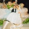 Что обязательно нужно подготовить к свадьбе