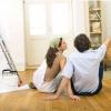 С чего начать ремонт квартиры? Выбираем специалистов
