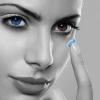 Глаза - зеркало души…