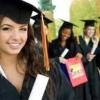 Бизнес–образование сегодня – это ваше успешное завтра!