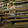 Мнение студентов реорганизуемых вузов будут учитывать при переводе