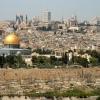 Путешествие на израильскую землю и просмотр местных достопримечательностей