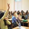 Образовательные программы для молодёжных летних лагерей были доработаны специалистами разных стран
