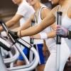 Востребованные услуги фитнес - центров