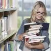Высшее экономическое образование поможет найти хорошую работу