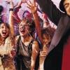 Корпоративные вечеринки и их влияние на сотрудников