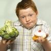 Ожирение 21 века