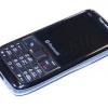 Телефоны фирмы Donod