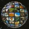 Перспективы развития цифрового ТВ в России