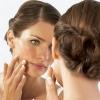 Жирная кожа: уход с помощью природных средств