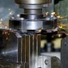 Виды оборудования для обработки металла