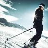 Обзор популярных горнолыжных курортов Болгарии